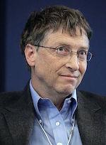 Просто Вдохновляющие Мысли - Гейтс III [63]