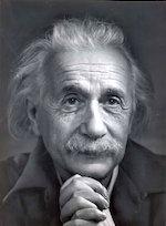 Просто Вдохновляющие Мысли - Эйнштейн [90]