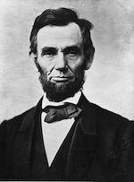 Просто Вдохновляющие Мысли - Линкольн [92]