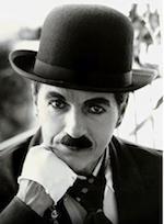 Просто Вдохновляющие Мысли - Чаплин [95]