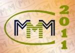 Результаты работы с МММ-2011