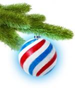 Новости о грядущих подарках