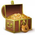 10 Законов Истинного Богатства